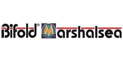 Marshalsea logo