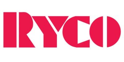 Ryco log